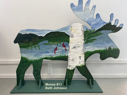 Moose 11 Side 1 Beth Johnson.jpg