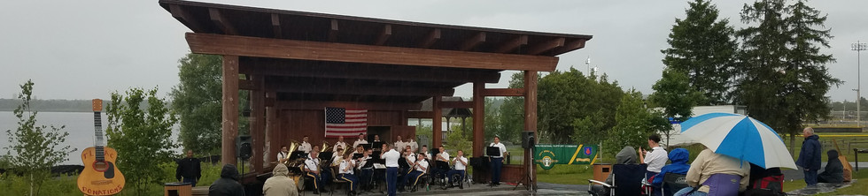 198th Division Army Band