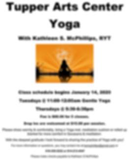 Yoga Flier Tupper Lake 2020.jpg