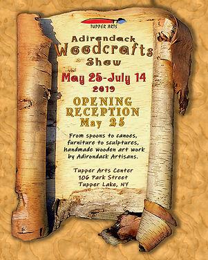 Woodcraft show.jpg