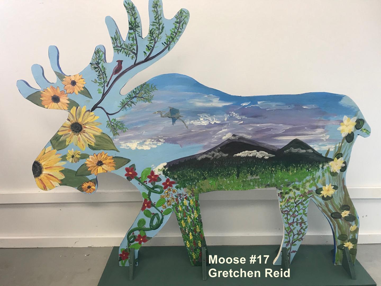 Moose 17 Side 1 Gretchen Reid.jpg
