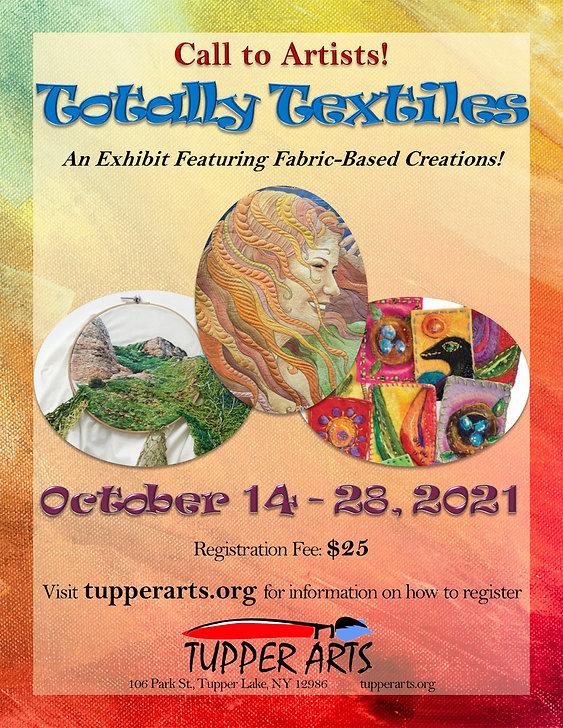 Totally Textiles Flier.jpg