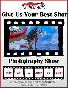 shot poster.jpg