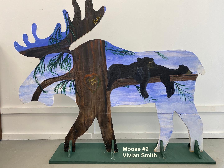 Moose 2 Side 1 Vivian Smith.jpg