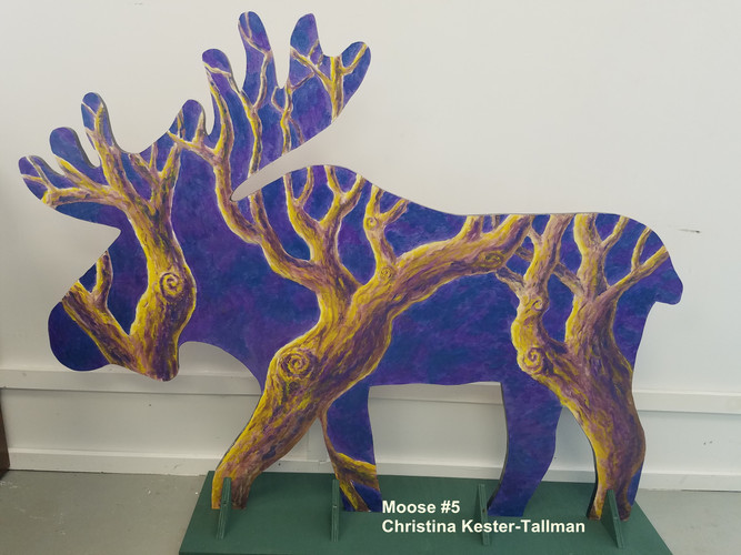 Moose 5 Side 2 Christina Kester-Tallman.