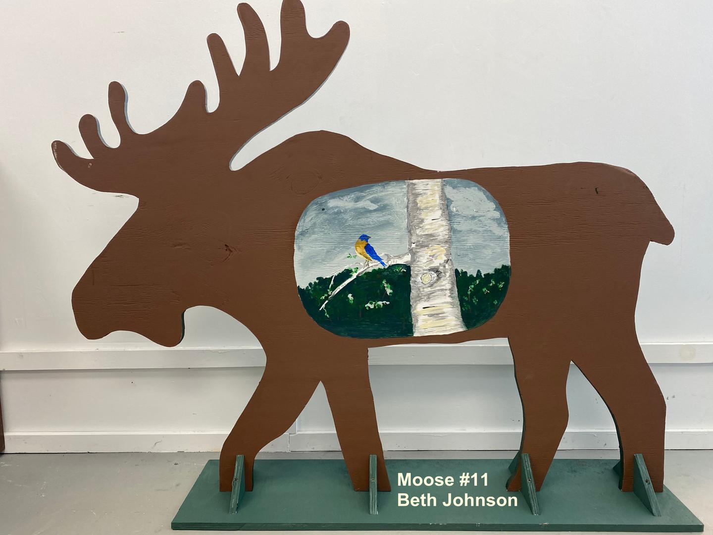 Moose 11 Side 2 Beth Johnson.jpg