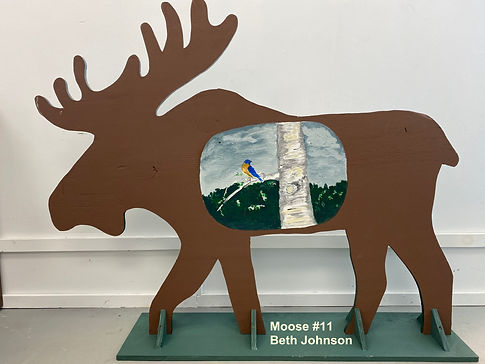 Moose 11 Side 2 Beth Johnson.jpg