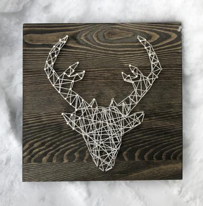 Deer-String-Art-Website.jpg