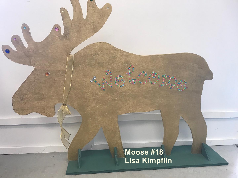Moose 18 Side 1 Lisa Kimpflin.jpg