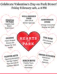 hearts on park (1).jpg