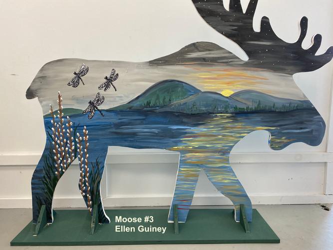 Moose 3 Side 2 Ellen Guiney.jpg