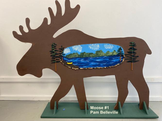 Moose 1 Side 2 Pam B.jpg