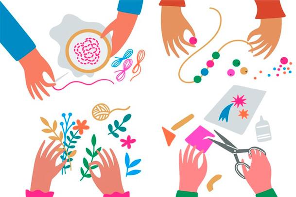 diy-creative-workshop-concept-illustration_23-2148525571.jpg