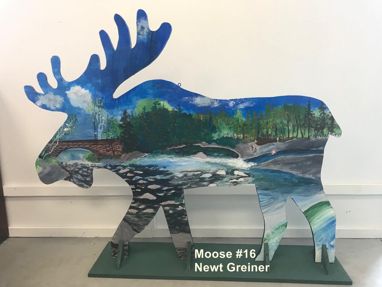 Moose 16 Side 1 Newt Greiner.jpg