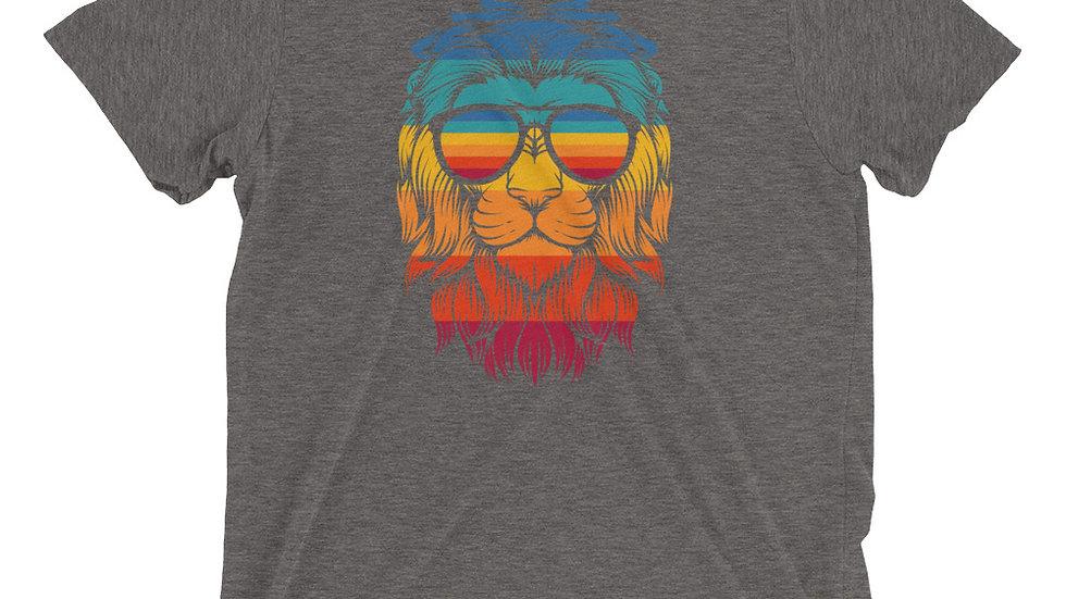 Cool Cat Pride