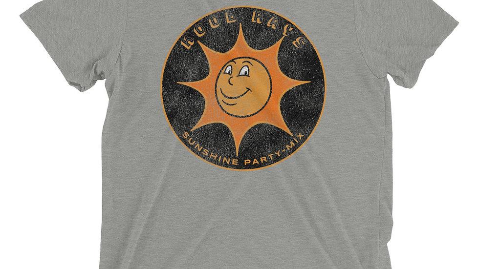 Kool Ray's Sunshine Party-Mix T-Shirt