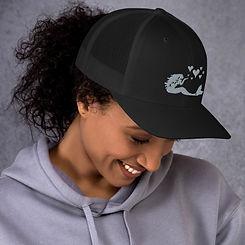 retro-trucker-hat-black-60074890b6a4d.jp