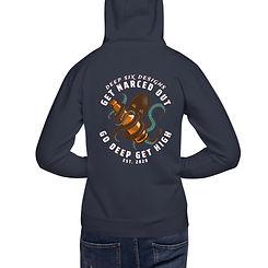 unisex-premium-hoodie-navy-blazer-back-6