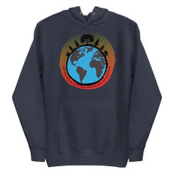 unisex-premium-hoodie-navy-blazer-600e20