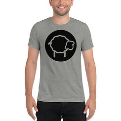 unisex-tri-blend-t-shirt-athletic-grey-t
