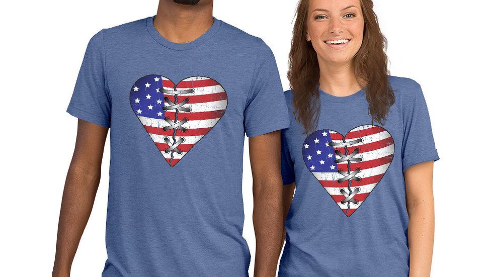 Mend America