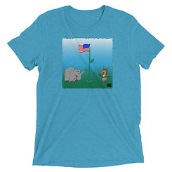 unisex-tri-blend-t-shirt-aqua-triblend-6