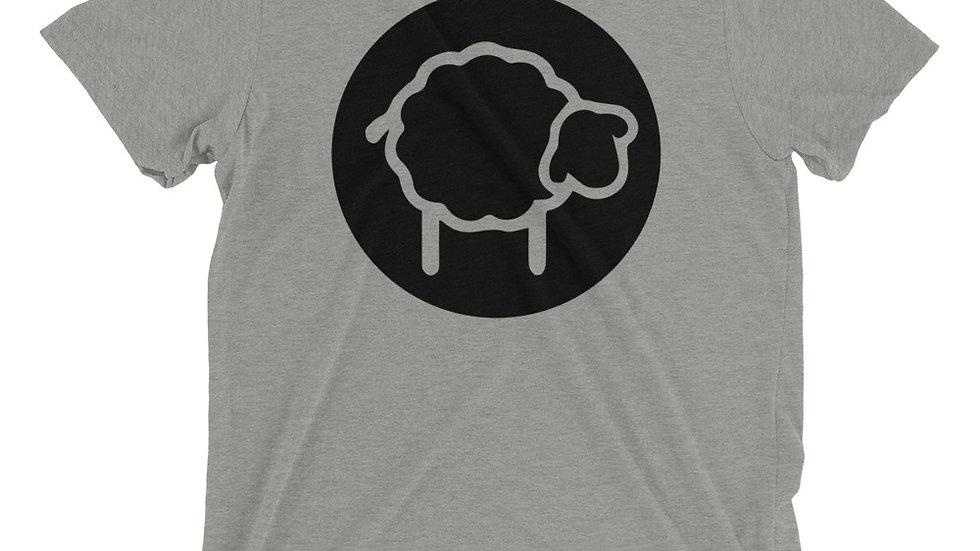 The Black Sheep Shirt Original