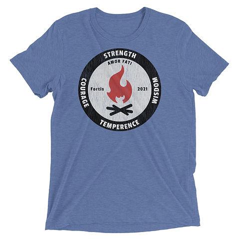 unisex-tri-blend-t-shirt-blue-triblend-6