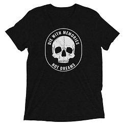 unisex-tri-blend-t-shirt-solid-black-tri