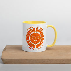 white-ceramic-mug-with-color-inside-yell