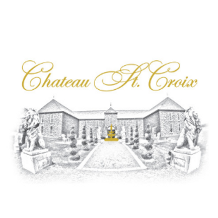 Chateau St. Croix Winery - St. Croix Falls, WI