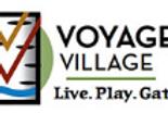 Voyager Village Golf-Danbury WI