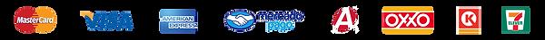 Logos Conjungo.png