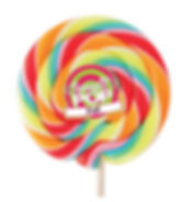 swigle pop lolly