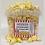Thumbnail: Popcorn in emmer