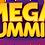 Thumbnail: MEGA Gummies