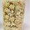 Thumbnail: Traktatie beker 0.5 liter popcorn - suikerspin of combinatie