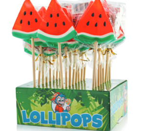 watermeloen lolly.png