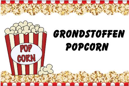 popcorn grondstoffen.png