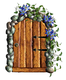 fairy-door-drawing-clip-art-door%20copy_