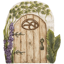 fairy-door-dollhouse-fairy.png