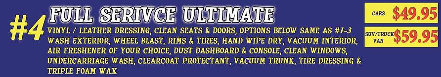 Full-service-ultimate-3-21.jpg