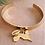 "Thumbnail: Bracelets ""CARTES"""