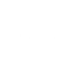 www.mounbystevymahy.com (20).png