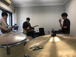 ステージ企画②映像照明 soundproject.png