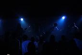ステージ企画②映像照明 AJS.png
