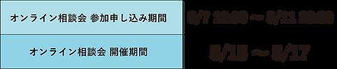 オンライン相談会 スケジュール.png