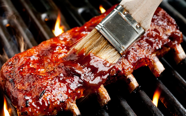 sauce brushed on ribs.jpg