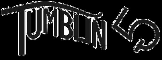 Tumblin 5 Name Cleaned_edited.png