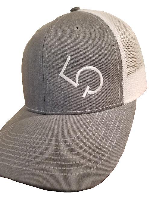 Tumblin 5 Baseball Hat
